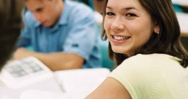 Detroit local dating sites - Dating Usa. Date Hookup.